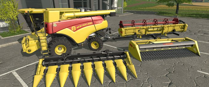 Newholland-cr-7-90-120-years-pack