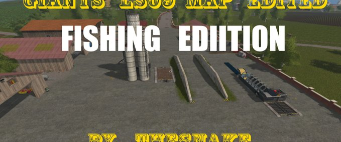 Giants-ls09-edited
