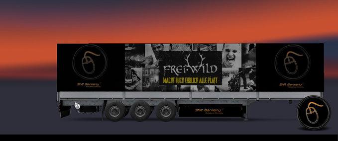 Freiwild-schmitz-trailer