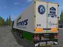 Forfarmers-cargobull