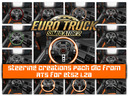 Steering-creations-pack-from-ats-for-ets2