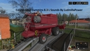 Caseih-1660-sounds-by-ludmillapower