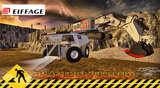 Fs17-dumper-797b-eiffage