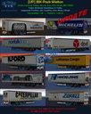 Jbk-pack-wielton-10-trailer