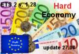 Hard_economy-update-27-08