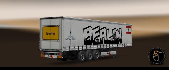 Berlin-krone-profiliner-trailer