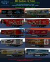 Jbk-10-cooler-trailer
