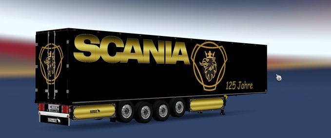 Scania-125-jahre-black-and-gold