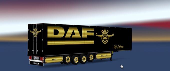 Daf-90jahre-black-and-gold