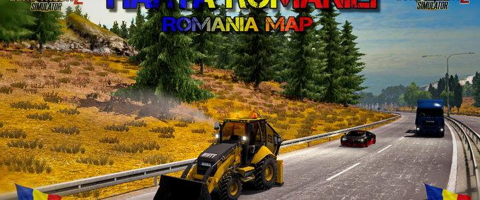 Karte-von-rumanien-1-28-x