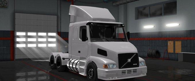 Volvo-nh-12-1-28-x