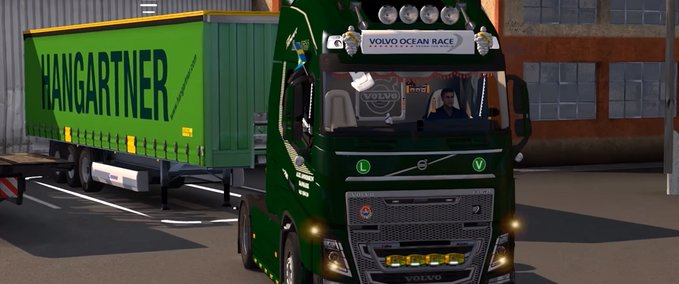 New-volvo-fh16-accessories-interieur-1-28-x