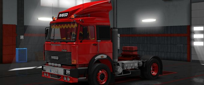 Iveco-190-38-special-1-28-x