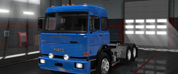 Iveco-turbostar-eigene-reifen-1-28-x