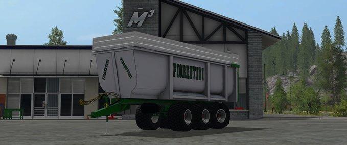 Fiorentini-200--3