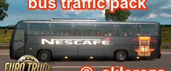 Bus-traffic-pack-1-28-x