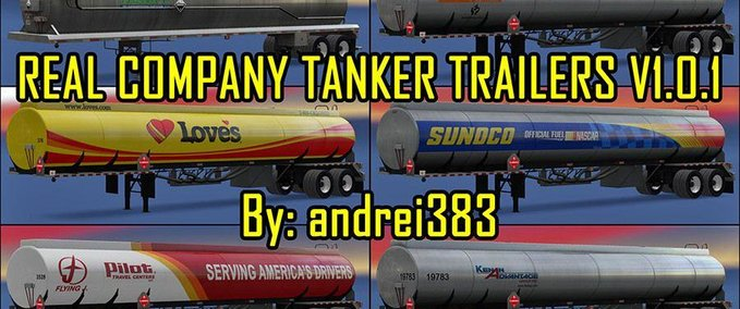 Real-company-tanker-trailers-v-1-0-1