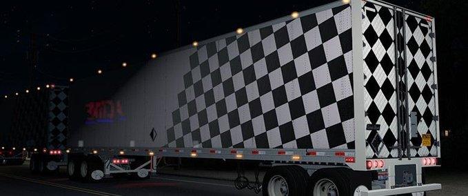 Great-dane-48-double-trailer-v-4-0