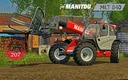 Manitou-mlt-840--2