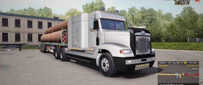 Freightliner-fld-1-28-x