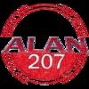 Alan207