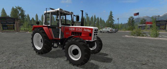 Steyr-8130a-turbo-sk2--2