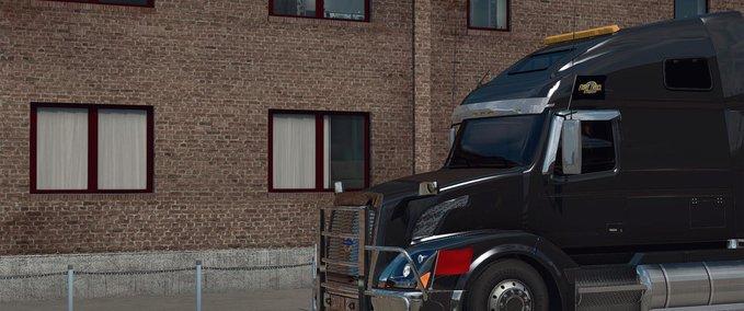Volvo-vnl-670-1-28-x