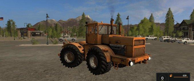 Kirovez-k-700a-orange