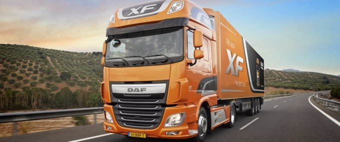 Realistischer-daf-open-pipe-sound