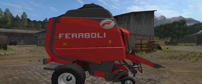Imballatrice-feraboli-265