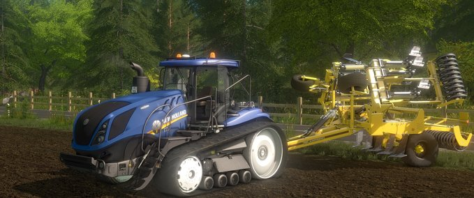 Unofficial-new-holland-t7-315-tt
