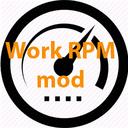 Work-rpm--2