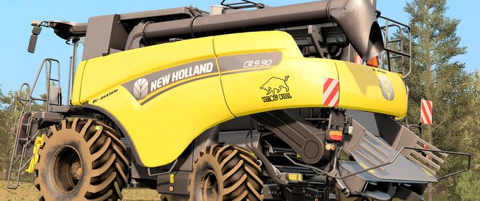 New-holland-cr9-90