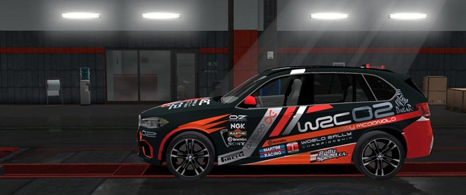 Bmw-x5-world-racing-championship-1-28-x