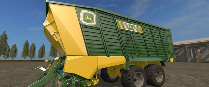 Fs17_johndeere_jd100k