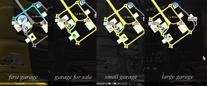 Ets-2-google-maps-navigation-mit-dl-file