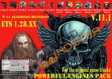 Pack-powerful-engines-gearboxes-v-11-1-for-1-28-xx