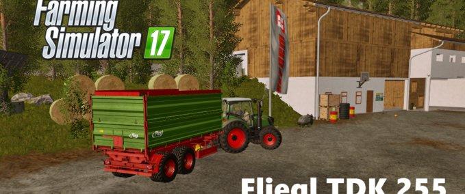 Fliegl-tdk-255-ls17