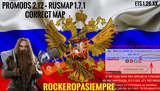 Promods-rusmap-correctmap-1-26