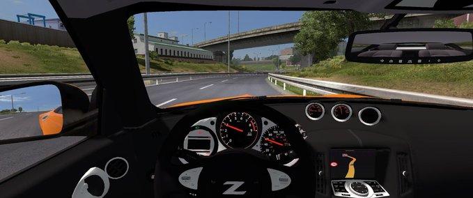 Nissan-370z-1-28-x