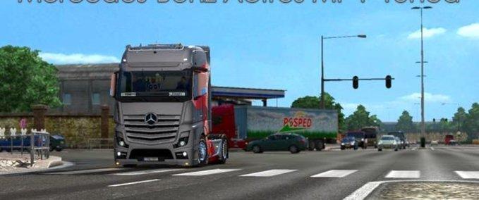 Benz-actros-mp4-tuned-1-28-x