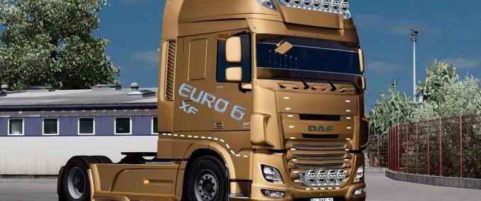 Daf-xf-euro-6-reworked-1-28-x