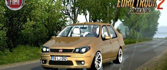 Fiat-albea-1-28-x