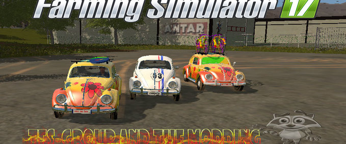 Fs17_vw_peace_and_love_tfsg