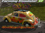 Fs17_vw_peace_and_love_2_tfsg