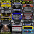 Headlights-xenon-realistic-by-rockeropasiempre-1-0