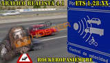Realistic-traffic-v-4-1-by-rockeropasiempre-for-1-28-xx--3