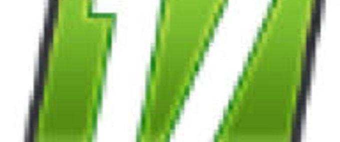 Globalmarket_ls17-startup