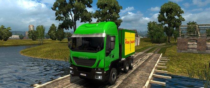 Iveco-trakker-upd-29-09-17-1-28-x
