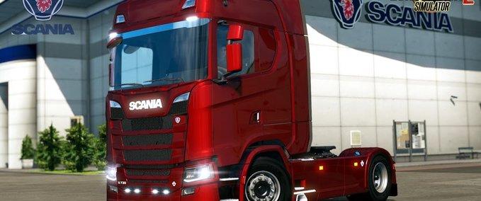 Scania-nextgen-s730-upd-29-09-17-1-28-x